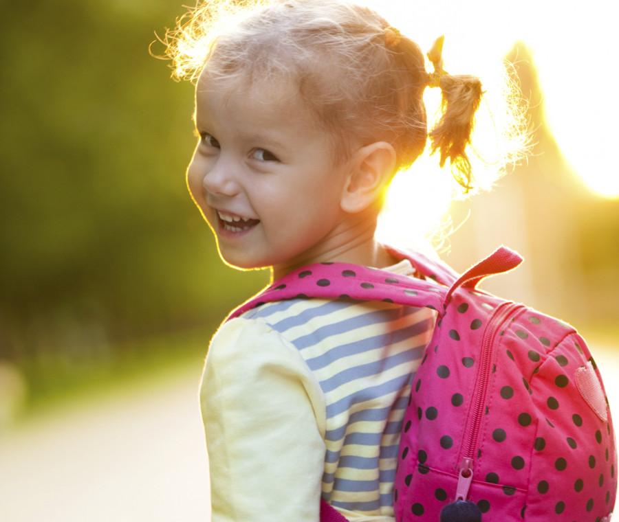 come-crescere-bambini-autonomi