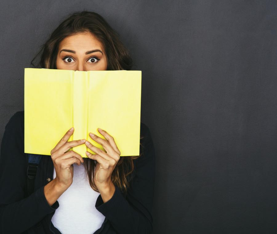 10-cose-che-le-insegnanti-vorrebbero-dirci