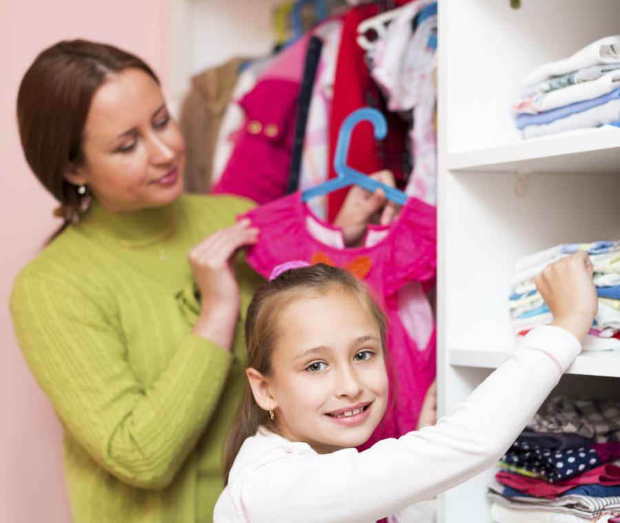 come-scegliere-le-cose-dei-bambini-da-buttare-o-conservare