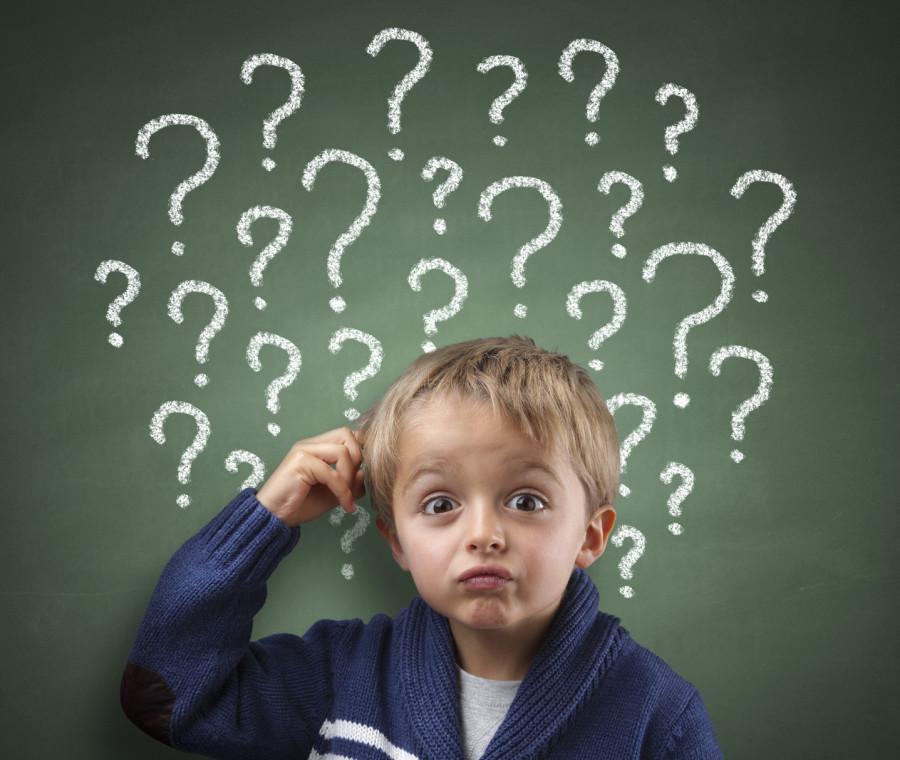 le-domande-piu-imbarazzanti-dei-bambini
