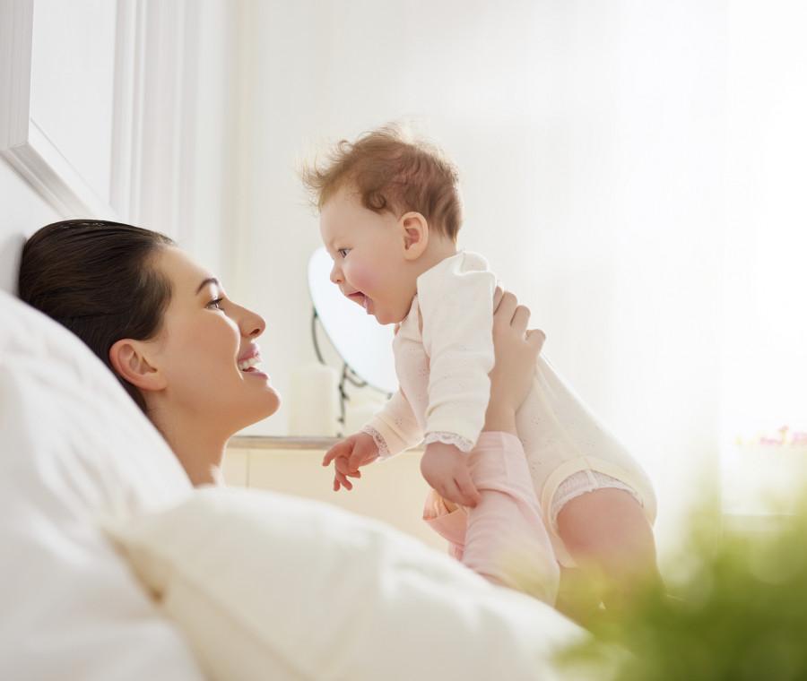 mamma-da-poco-ecco-cosa-puoi-fare-con-tuo-figlio-neonato