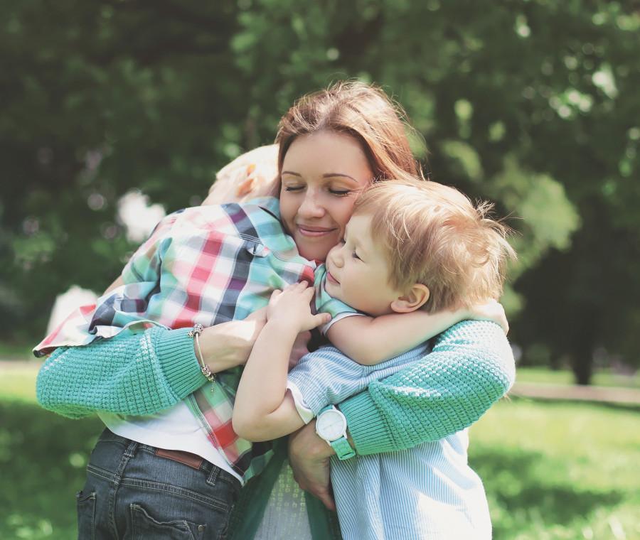 come-riconoscere-una-mamma-felice-e-come-diventarlo