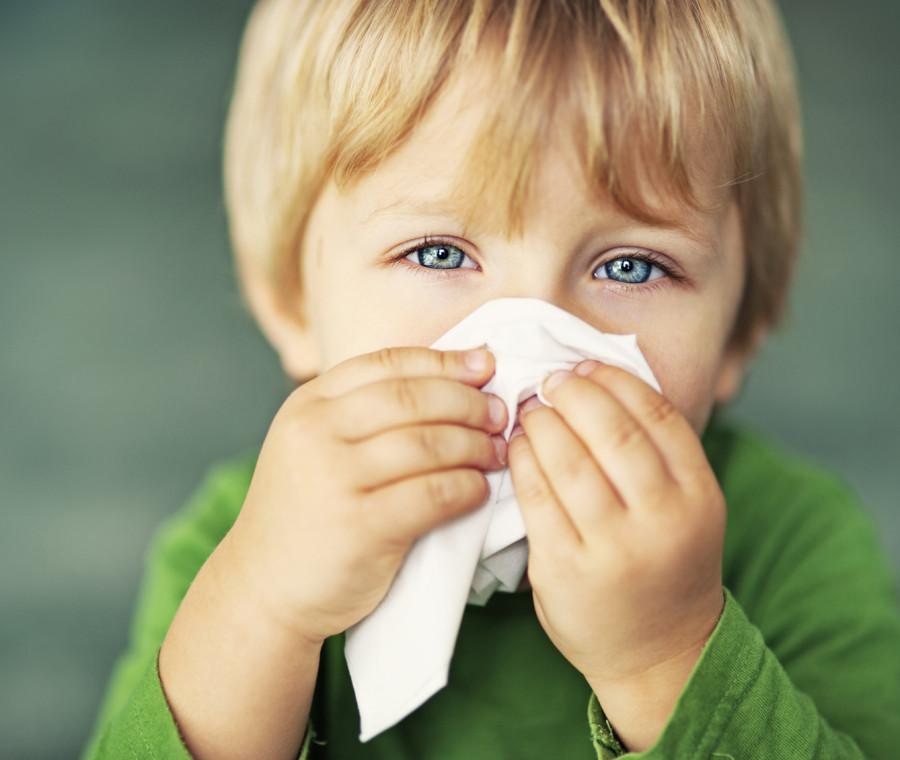 sinusite-nei-bambini-sintomi-e-rimedi