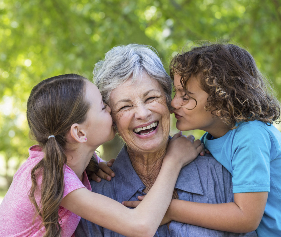 festa-dei-nonni-2016-lavoretti-e-tante-idee-per-festeggiarli