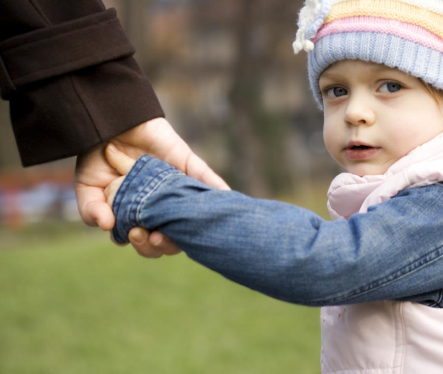 come-si-fa-ad-adottare-un-bambino-in-italia