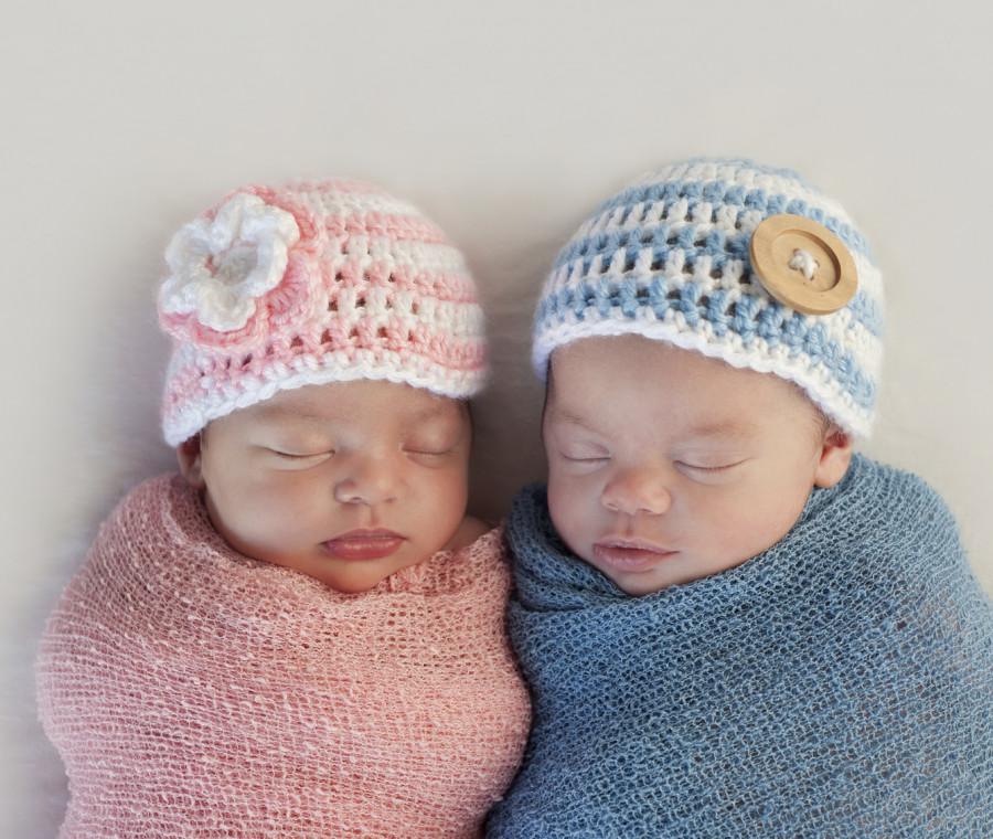 vivere-e-sopravvivere-con-i-gemelli