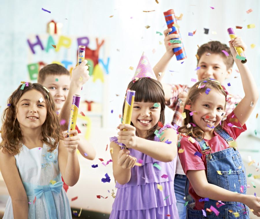 come-animare-un-compleanno-per-bambini-in-modo-originale