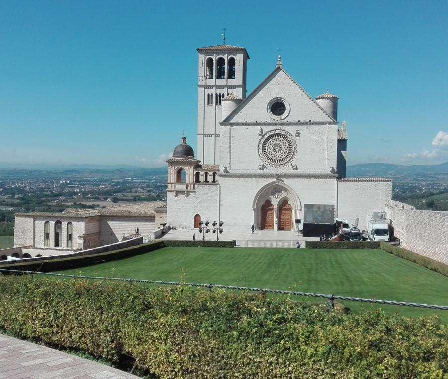 festa-di-san-francesco-d-assisi-storia-leggende-e-celebrazioni
