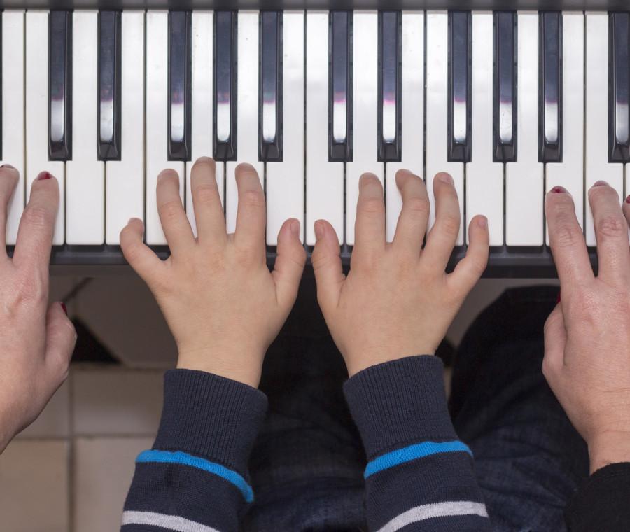 corsi-di-pianoforte-in-vendita-una-nuova-guida-completa