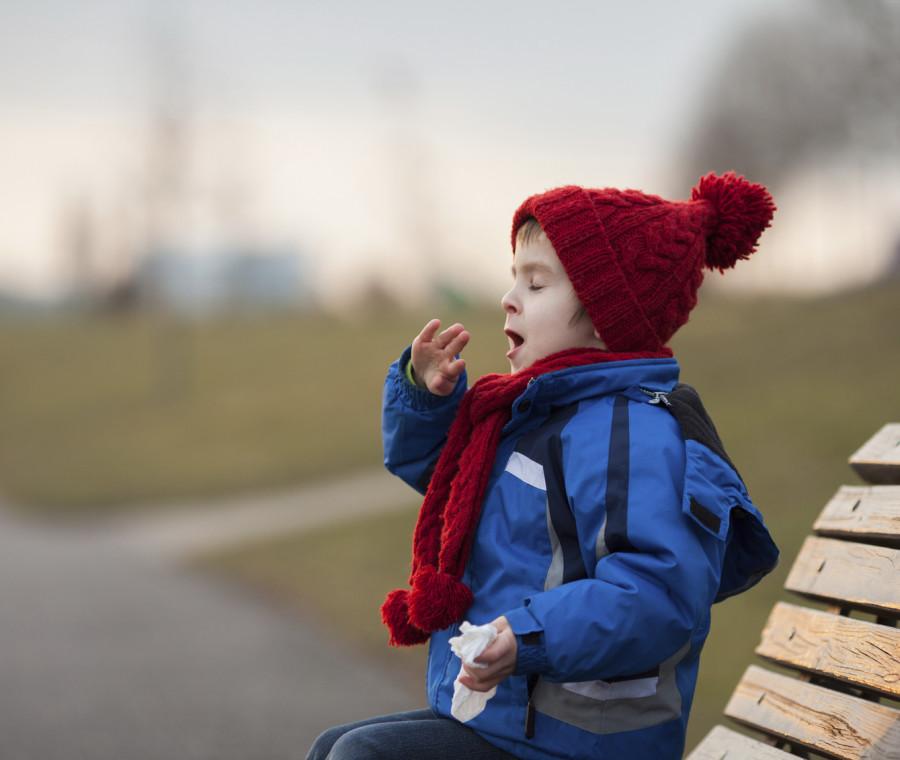 tosse-nei-bambini-cause-e-rimedi-per-curarla