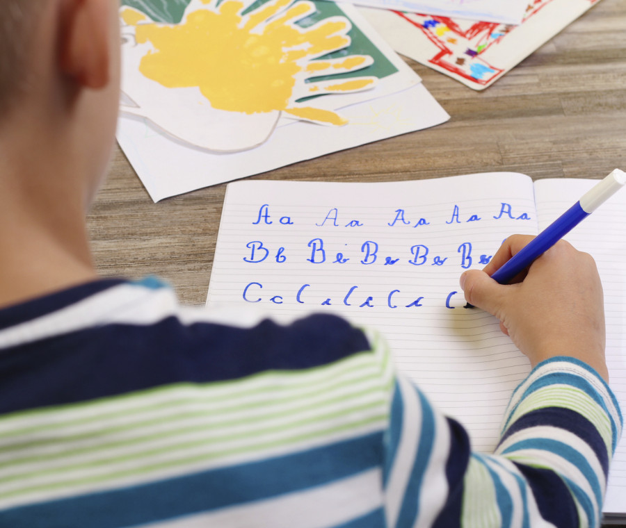come-fare-homeschooling-come-funziona-in-italia-e-i-pro-e-i-contro-da-valutare