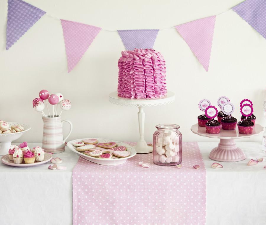 ricette-e-suggerimenti-per-un-buffet-di-compleanno-per-bambini