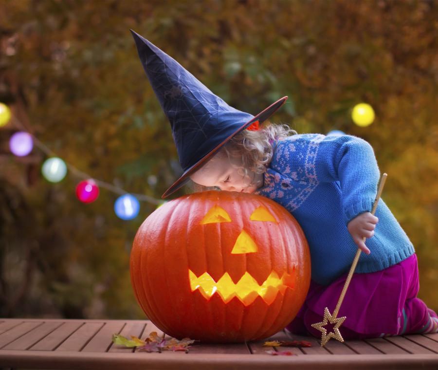 halloween-per-bambini-lavoretti-costumi-e-tante-idee-per-festeggiare