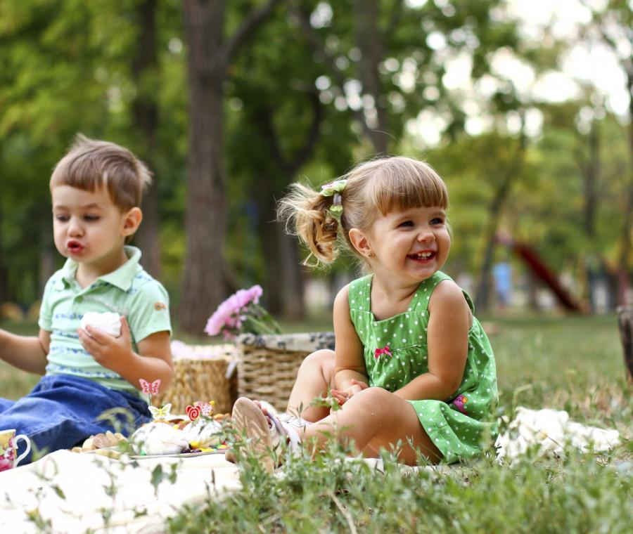 come-organizzare-una-merenda-al-parco-per-i-bambini