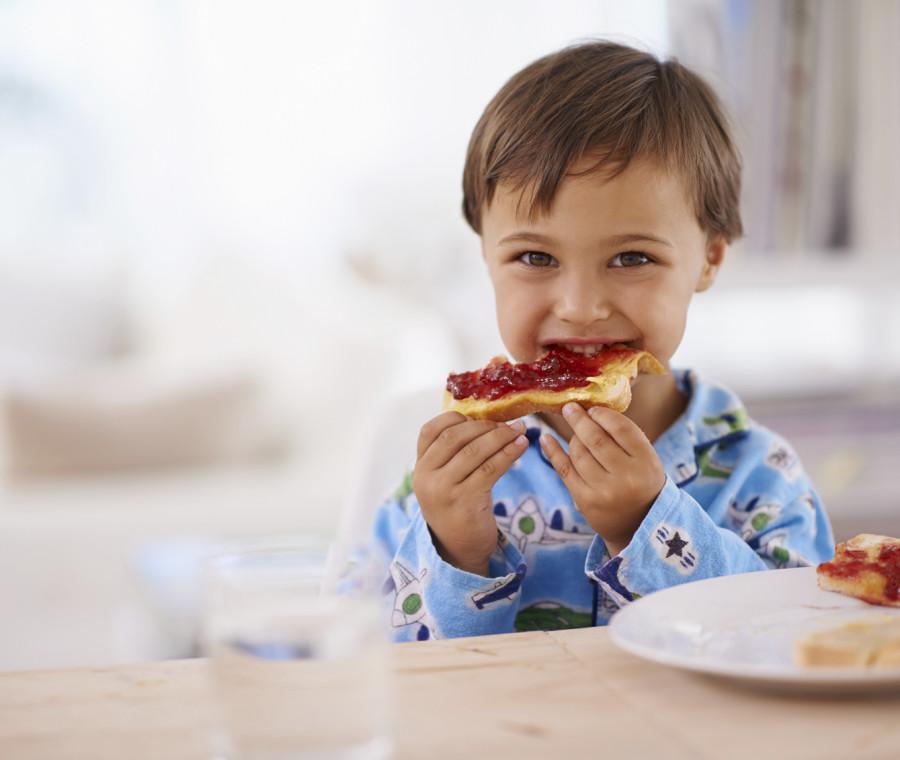 dieci-idee-per-una-merenda-sana-e-golosa-per-i-bambini