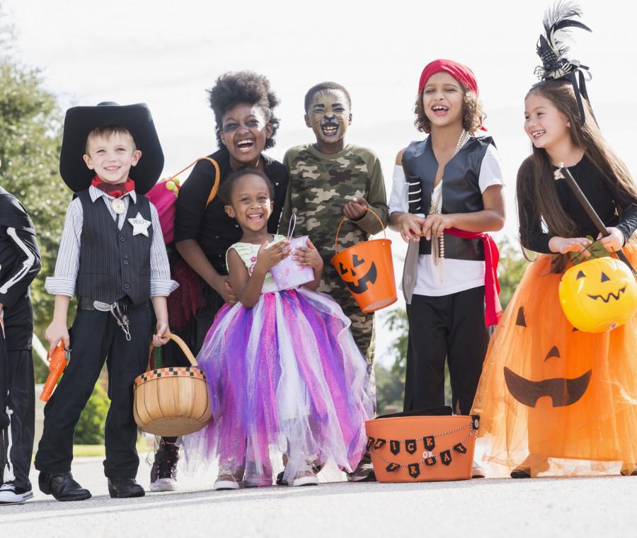 halloween-2016-data-eventi-per-bambini-e-news