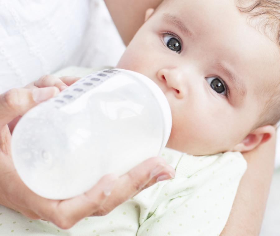 guida-all-allattamento-artificiale