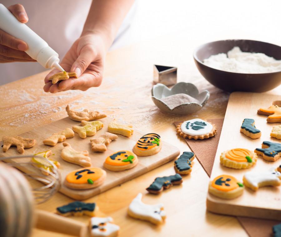 ricette-di-halloween-per-bambini-dolci-e-salate