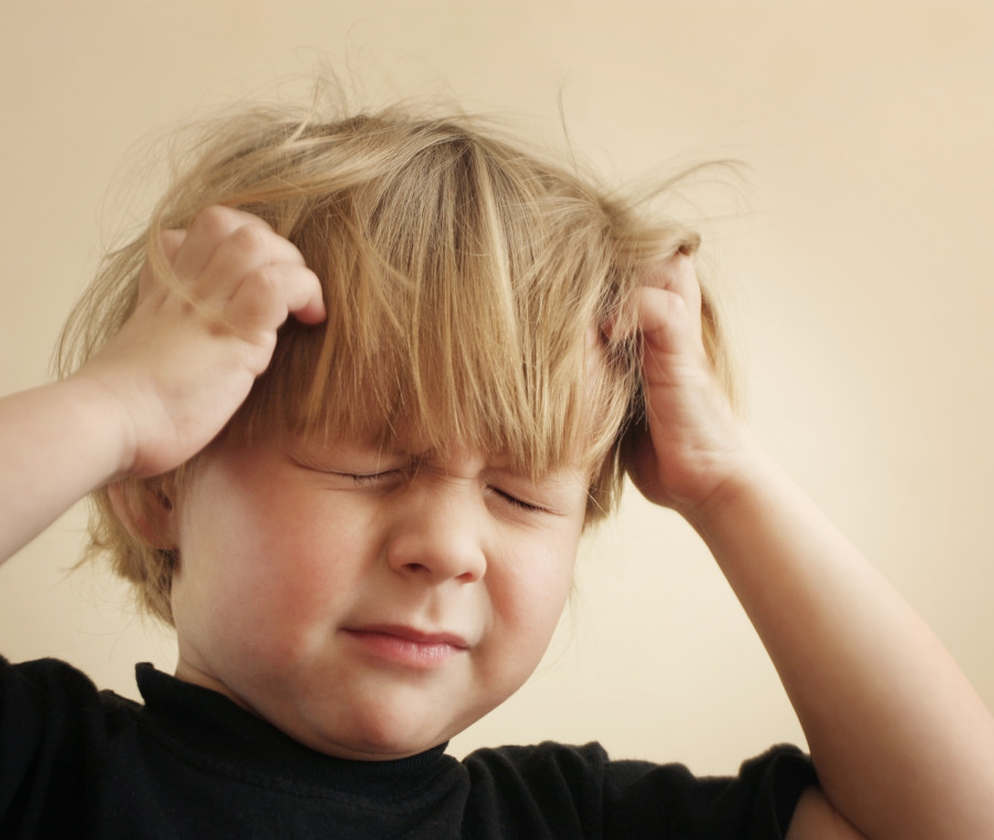 come-eliminare-i-pidocchi-prevenzione-tra-i-bambini
