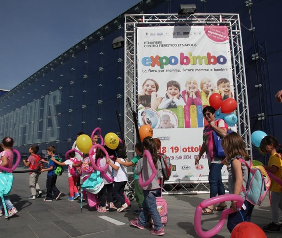 expo-bimbo-al-via-la-10-edizione