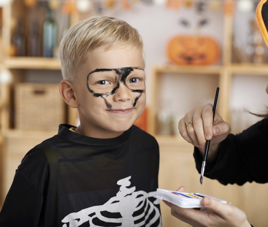 trucco-viso-per-bambini-ad-halloween-idee-e-ispirazioni