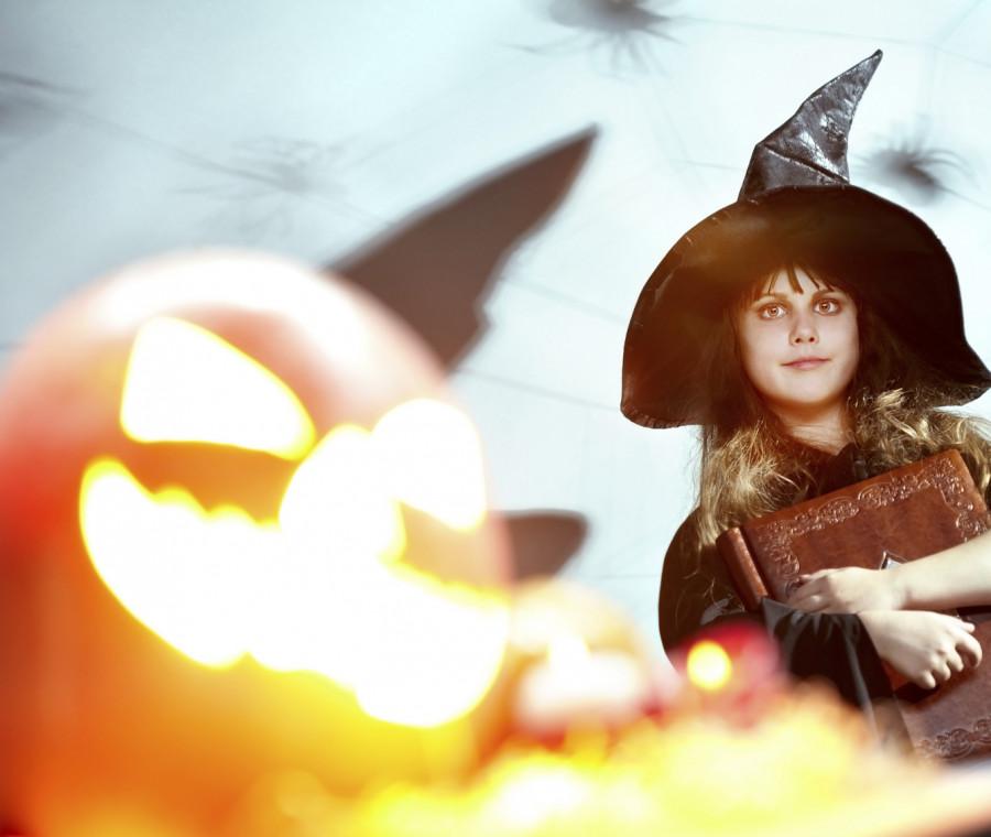 storie-di-halloween-per-bambini-racconti-leggende-e-fiabe-di-paura