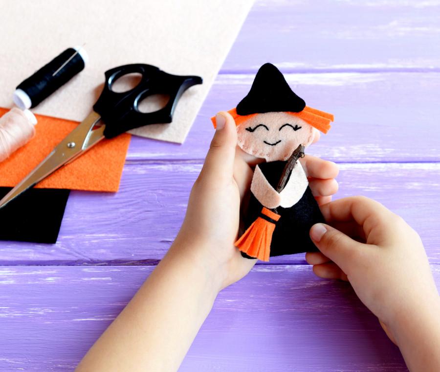 lavoretti-di-halloween-per-la-scuola-riciclosi-e-creativi-per-i-bambini