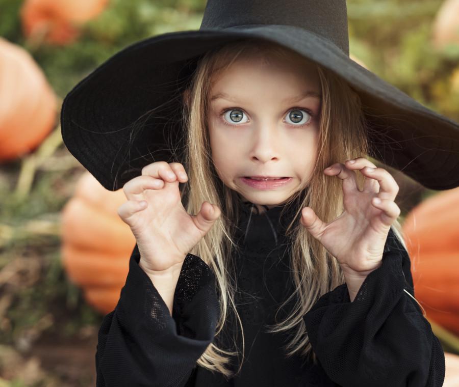 costumi-di-halloween-originali-per-bambini-fatti-in-casa-e-online