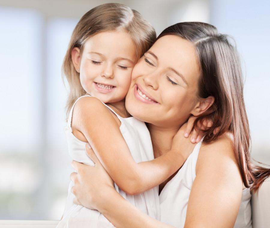 le-emozioni-e-l-orgoglio-di-essere-mamma-in-10-parole
