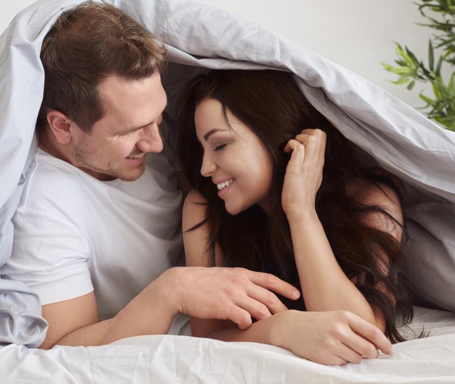 sesso-posizioni-per-rimanere-incinta-subito