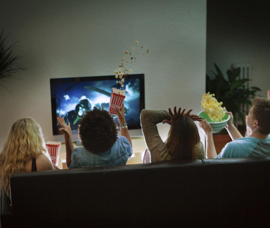 film-di-halloween-per-bambini-dai-classici-ai-piu-recenti