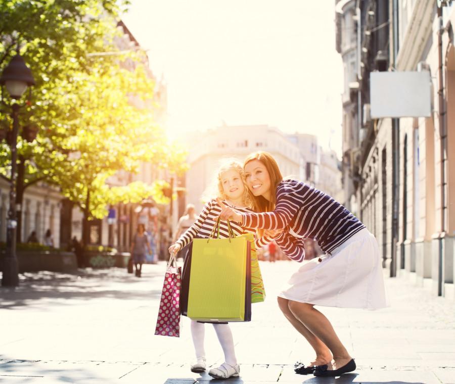 black-friday-2016-idee-shopping-per-mamme-e-bambini