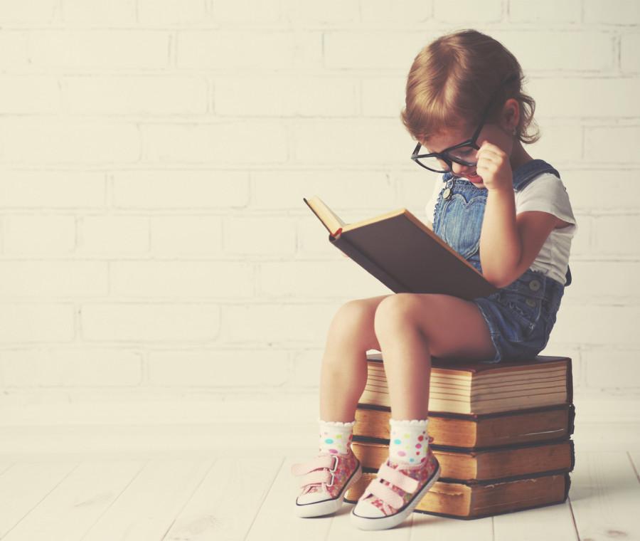 il-metodo-ortogenetico-per-imparare-a-leggere-e-scrivere