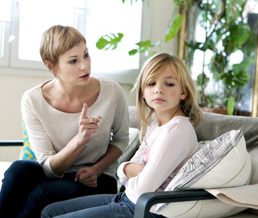 come-insegnare-le-buone-maniere-ai-bambini-regole-di-buona-educazione