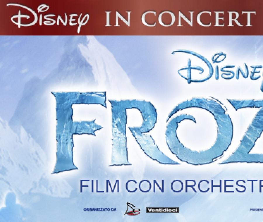 disney-in-concert-frozen-arriva-in-italia-a-natale