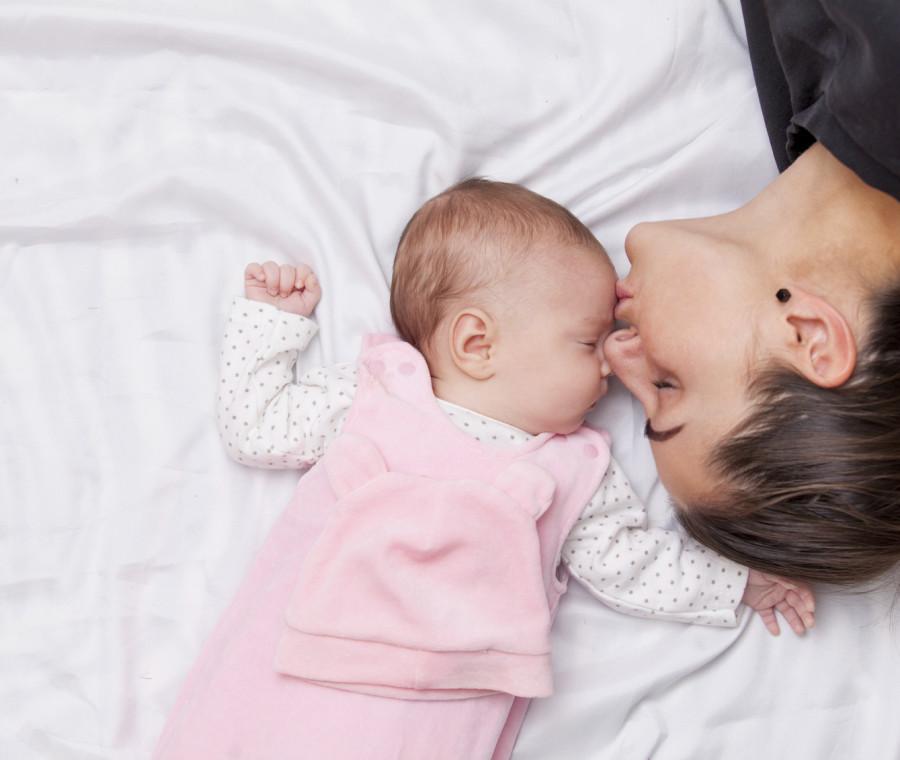 significati-intimi-e-psicologici-del-parto-per-una-mamma