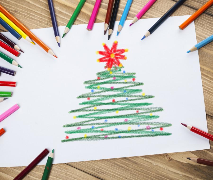 disegni-di-natale-per-bambini-da-ritagliare-e-colorare