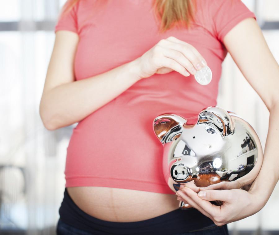arriva-il-bonus-mamme-domani-2017-per-le-donne-in-gravidanza