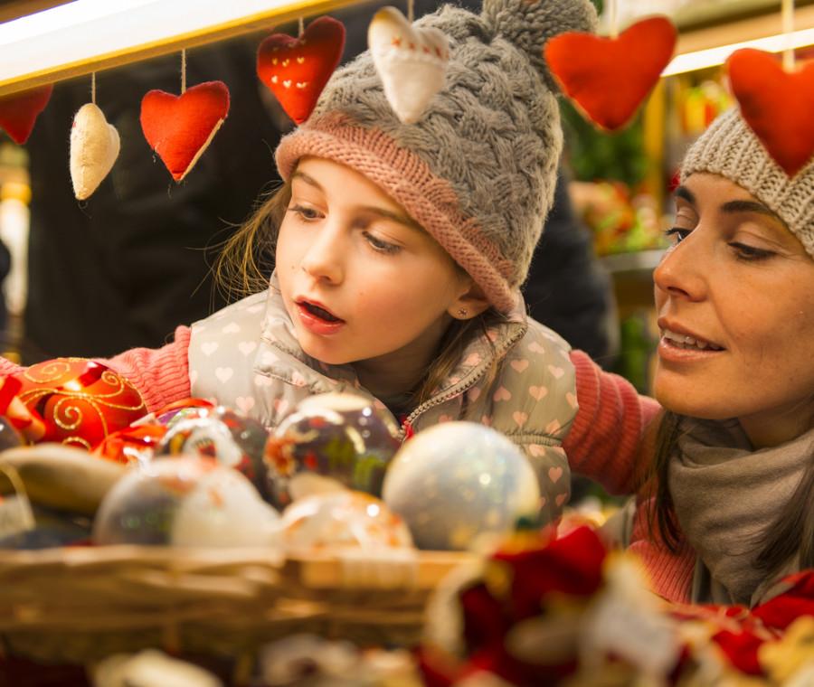 i-mercatini-di-natale-da-visitare-con-i-bambini