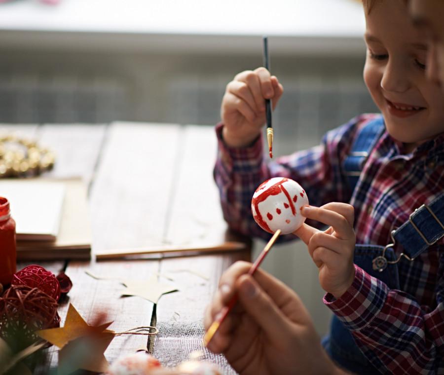 regali-di-natale-creativi-per-bambini-dai-tre-ai-cinque-anni