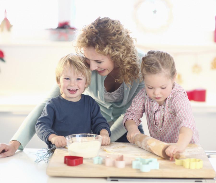 come-passare-tempo-di-qualita-con-i-figli-piccoli-senza-rimpianti
