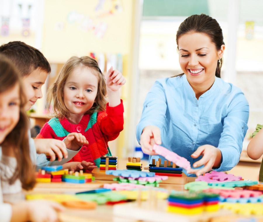 open-day-della-scuola-dell-infanzia-tutte-le-informazioni-utili