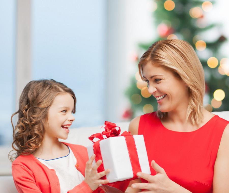 idee-per-i-regali-di-natale-da-fare-alle-mamme
