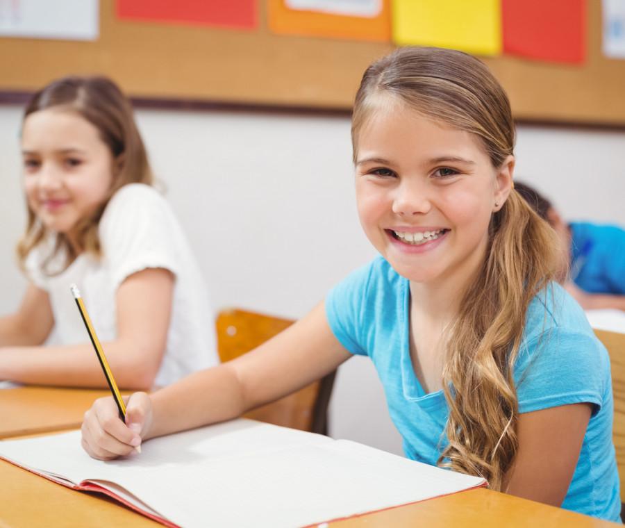 come-scegliere-la-scuola-primaria-i-consigli-della-pedagogista