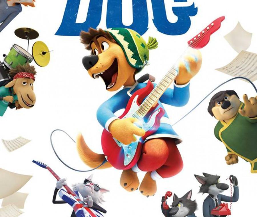 rock-dog-la-recensione-del-film