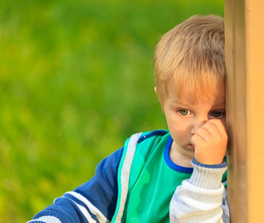 bambino-introverso-che-fare