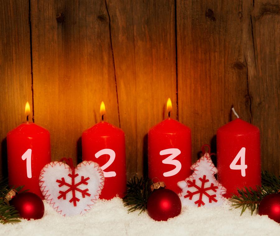 calendario-avvento-di-pianetamamma-4-dicembre