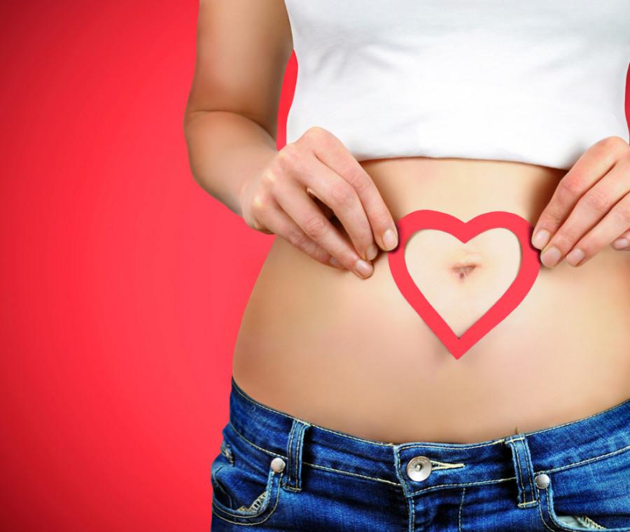 sintomi-di-gravidanza-le-dieci-risposte-fondamentali