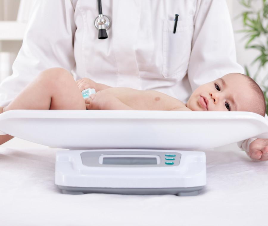 le-tabelle-di-crescita-del-neonato-e-dei-bambini-cosa-sono-e-come-si-leggono