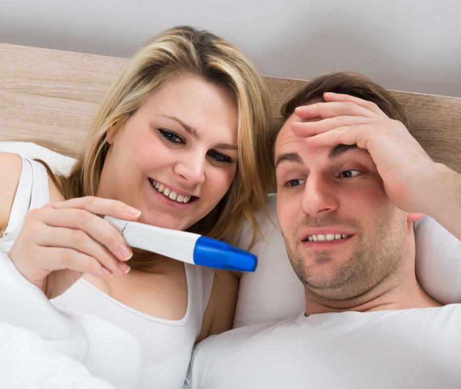 tutti-i-sintomi-di-gravidanza-e-ora-di-fare-il-test-o-e-meglio-aspettare